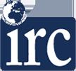 International Relations Council Logo